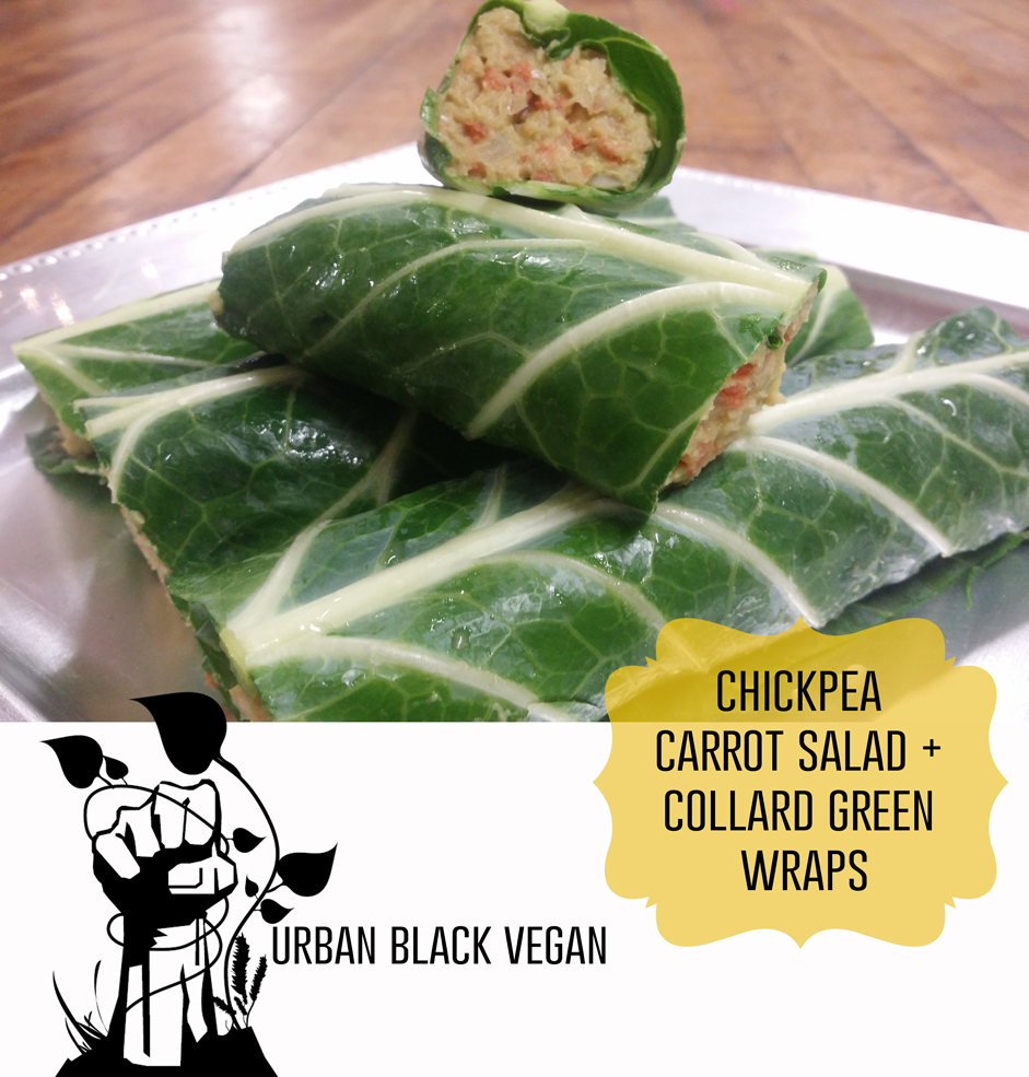 collard-green-wrap